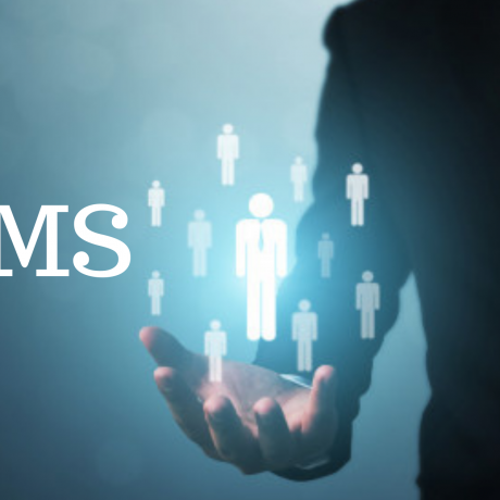 How an HRMS helps manage employees