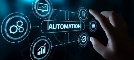 Manual Vs Automated Payroll Management: Which is better and why?